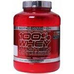 Scitec 100% Whey Professional 2300 грwheyprofessional2300gr1