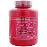 Scitec 100% Beef Concentrate Protein 2000 грScitec 100% Beef Protein 2000 гр1