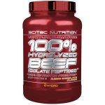 Scitec 100% Beef Isolate Peptides 900 грScitec 100% Beef Isolate Peptides 900 гр1