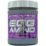 Scitec Egg Amino 250 капсулиScitec Egg Amino 250 капсули1