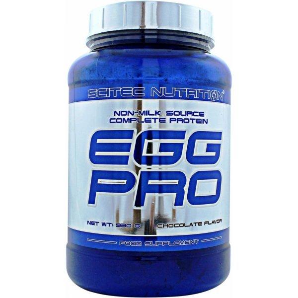 Scitec Egg Pro 935 грEgg Pro