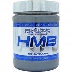 Scitec HMB 500 мг 180 капсулиHMB 1