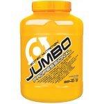 Scitec Jumbo Professional 3240 грJumbo Professional 3240гр1
