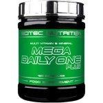 Scitec Mega Daily One Plus 120 капсулиScitec Mega Daily One 120 капсули1