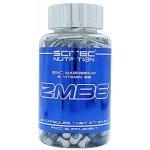 Scitec ZMA (ZMB6) 60 капсулиsciteczma1