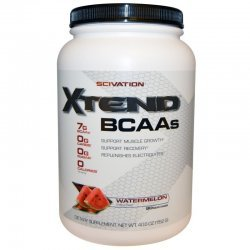 Scivation Xtend BCAAs 1290 гр