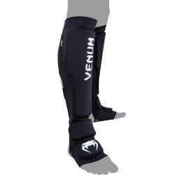 Протектори за крака Kontact Evo Venum