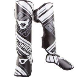 Протектори за крака Nitro Ringhorns