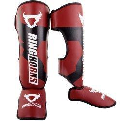 13c8cc0402f Протектори за бойни спортове на ХИТ цени — FitnesHrani.com
