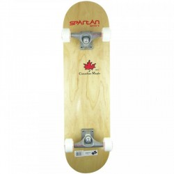 Скейтборд SPARTAN Top Board 31