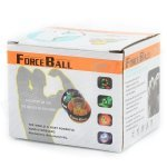 Force Ball PowerBallSZ25122