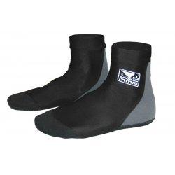 Чорапи за граплинг Bad Boy