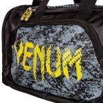 Спортен сак Tramo VenumVEN22803