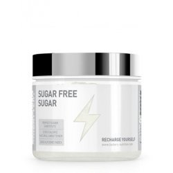 Battery Sugar FREE Sugar 500 гр