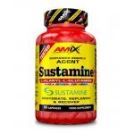 AMIX Sustamine 60 капсулиAM731