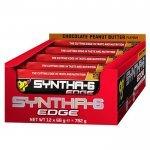 BSN Syntha 6 Edge Bar 12 x 65 грBS6221