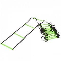 Бърза стълба за тренировки - 4.5 метра