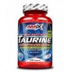 AMIX Taurine 120 капсулиAM2831