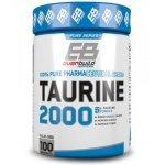 EVERBUILD Taurine 2000 200 грEB6421
