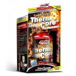 AMIX ThermoCore ™ Professional 90 капсули AM2861