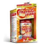 AMIX ThermoLean ™ 90 капсулиAM2871
