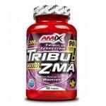 AMIX Tribu-ZMA ® 90 таблетки AM2901