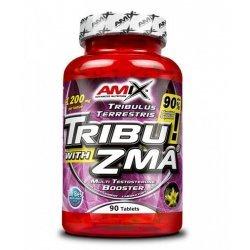 AMIX Tribu-ZMA ® 90 таблетки