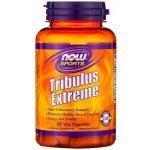 NOW Tribulus Extreme 90 капсулиNOW22731