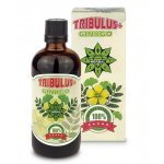CVETITA Tribulus + Ginkgo 100 млCVE252