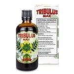 CVETITA Tribulus Max 100 млCVE232