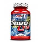 AMIX TribuLyn ™ 40% / 750 мг / 220 капсулиAM2921