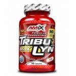 AMIX TribuLyn ™ Max 90% / 750 мг / 90 капсулиAM2931