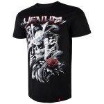 Тениска Samurai Skull VenumТениска Samurai Skull Venum5