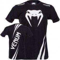 Тениска Challenger Venum