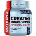 Nutrend CREATINE MONOHYDRATE 300 грNutrend CREATINE MONOHYDRATE 300 гр1