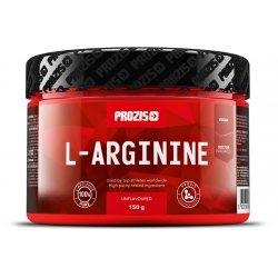 Prozis Sport L-Arginine Powder 150 гр