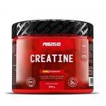 Prozis Creapure® Creatine Monohydrate Flavoured 300 грPRZ61811