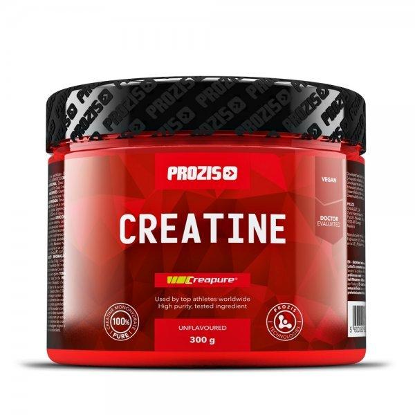 Prozis Creapure® Creatine Monohydrate Flavoured 300 грPRZ6181