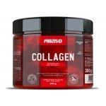Prozis Collagen + Magnesium Flavoured 300 грPRZ61861