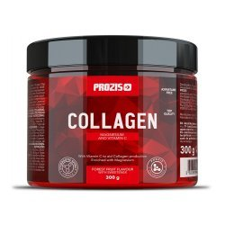 Prozis Collagen + Magnesium Flavoured 300 гр