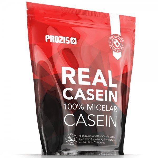 Prozis 100% Real Casein 1000 грPRZ6760