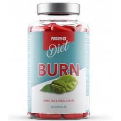 Prozis Diet Burn 60 капсули