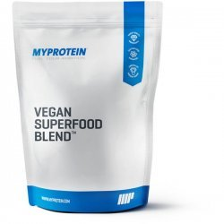 Myprotein Vegan Superfood Blend 1000 гр