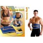 Колан със загряване Sauna Belt2005253