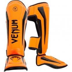 Протектори за крака Elite Standup Shinguards Venum