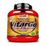 AMIX Vitargo + Kre-Alkalyn ® 2000 грAM3001