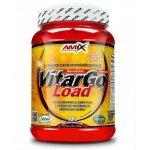 AMIX Vitargo ® Load 1000 грAM3031