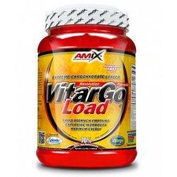 AMIX Vitargo ® Load 1000 гр