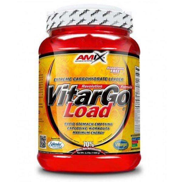 AMIX Vitargo ® Load 1000 грAM303