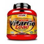 AMIX Vitargo ® Load 2000 грAM3041
